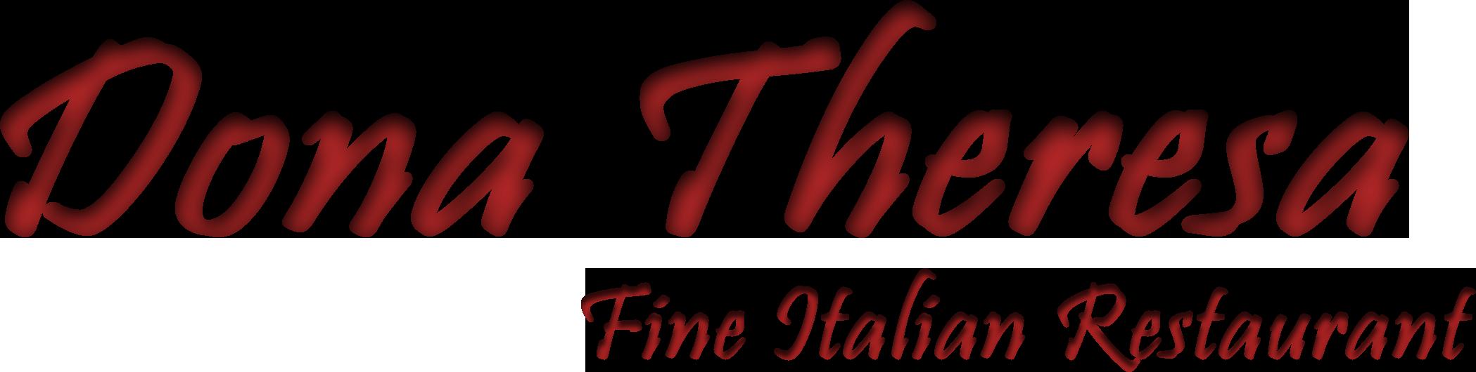 Fine Italian Restaurant in Pinner